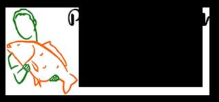 Pisciculture du Domaine de Brusson Logo